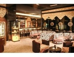 益东国际酒店